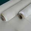 High-Silica fabric