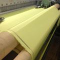 Aramid fabric (Kevlar fabric)