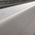 Filter fabrics
